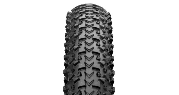 "Ritchey WCS Shield Faltreifen 26x2.1"" 120TPI Dual Compound Tubeless Rady"